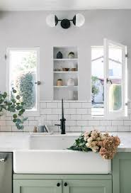 ikea kitchen sink cabinet installation a cozy kitchen renovation review on ikea cabinets with