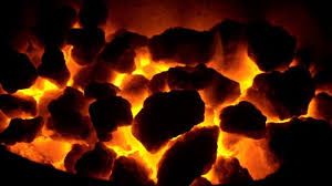wood and scrutiny wood and coal fires in uk homes news