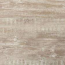 piano finish laminate flooring laminate wood flooring laminate flooring the home depot