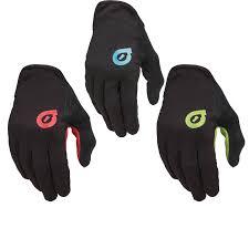 monster motocross gloves sixsixone 661 youth comp mx bike kids junior childrens mtb