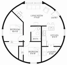 round homes floor plans circular homes floor plans fresh round house plans beautiful great