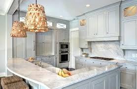 White Dove Benjamin Moore Kitchen Cabinets - best benjamin moore paint for kitchen cabinets 5 popular white