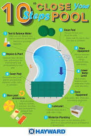 pool cover water pump 58 best infographics images on pinterest swimming pools