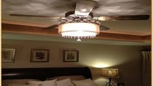chandelier with ceiling fan attached remarkable dining room chandelier white ceiling fan with fans