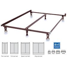 Metal Bed Frame Full Size by Bed Frames Metal Bed Frames Walmart Cheap Full Size Beds Boyd