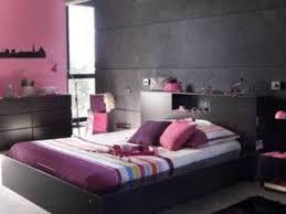 chambre femme moderne décoration chambre femme moderne 81 paul 23321425