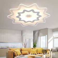 online get cheap modern design livingroom lights aliexpress com
