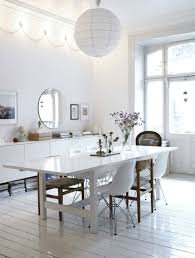 scandinavian homes interiors why scandinavian homes look so spacious and how to copy the look