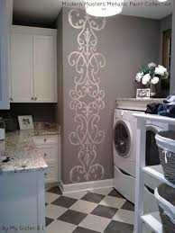 18 best wall colors images on pinterest colors decoration and