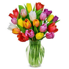 cheap flower delivery 20 bouquets flowers delivery united states fa102198
