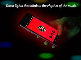 go flashlight apk light flashlight strobe visualizer pro v7 apk apps
