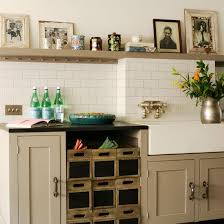 Vintage Looking Kitchen Cabinets Vintage Kitchen Style Shabby Chic French Country Kitchen Vintage