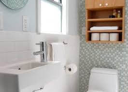bathroom ideas nz coolall bathroom floor plans with tub design ideas nz tiny designs