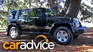 how to take doors a jeep wrangler jeep wrangler roof and doors removal