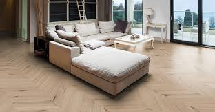 what is chevron wood flooring esb flooring