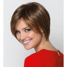 cancer society wigs with hair look for human hair synthetic wigs wigs and headwear wigs