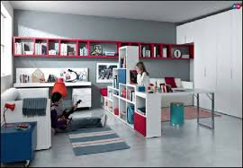Fitted Childrens Bedroom Furniture Bedroom Dining Room Furniture Childrens White Bedroom Furniture