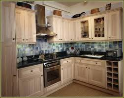 Redo Kitchen Cabinets by Kitchen Cabinets Kitchen Interior Barn Wooden Countertop For