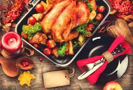do turkey day 2017 dotheshore