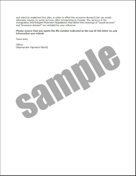 authorization letter draft format health related forms documents and templates sample procedural fairness letter excessive demand sample
