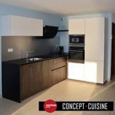 concept cuisine concept cuisine pontarlier fr 25300