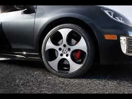 volkswagen gti wallpaper volkswagen gti wheel wallpapers volkswagen gti wheel stock photos