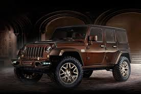 jeep screensaver jeep wrangler wallpaper hd 63 images