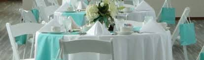 chair covers for rent linen rentals in lansing mi tablecloths napkins chair covers