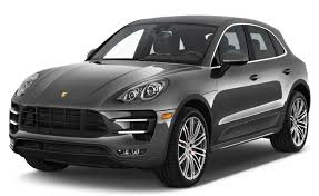 porsche suv in india porsche macan price in india images mileage features reviews