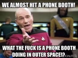 Best Memes Of 2012 - top internet memes best memes of 2012 2 socialite life memes