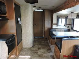 Crossroads Rv Floor Plans by 2016 Crossroads Sunset Trail Reserve 32bh Travel Trailer Piqua Oh