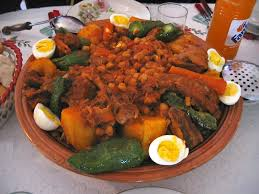 la cuisine tunisienne guide de voyage tunisie multimedia la cuisine de la tunisie