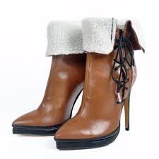 womens boots in size 13 get cheap 39 s boots size 13 aliexpress com
