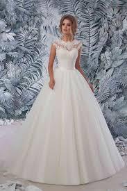 duchesse linie v ausschnitt knielang tull brautjungfernkleid mit scharpe band p656 die besten 25 kristallweiße hochzeitskleider ideen auf