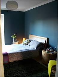 what is the best color for a bedroom inspirational bedroom best