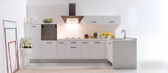 cuisine equipee avec electromenager impressionnant cuisine équipée avec électroménager et cuisine
