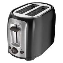 Best Four Slice Toasters Don U0027t Miss Out On The Best 4 Slice Toasters The Wise Spoon