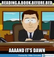 Guy Reading Book Meme - dang did it again writers funnies pinterest writer