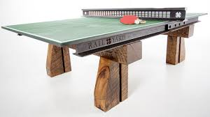 used outdoor ping pong table used indoor outdoor ping pong table outdoor designs