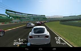 bentley racing jacket real racing 3 shifts into overdrive with a big update u2013 improved