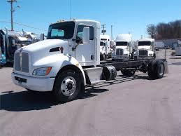 kw box truck kenworth t270 in indiana for sale used trucks on buysellsearch