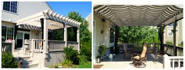 Mosquito Curtains Shade Solutions Pergolas Canopies And Mosquito Curtains