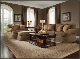 popular living room colors 2015 home design