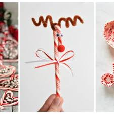 29 homemade diy christmas ornament craft ideas how to make