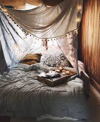Hipster Bedrooms A Blog Of A Who U0027s Soul Was Saved By The Beauty Of Nature And