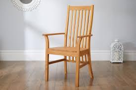 Brown Arm Chairs Design Ideas Arm Chair Wooden Low Chair Brown Dining Chairs Wooden Easy Chair