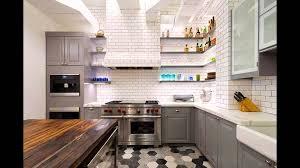 meuble de cuisine maison du monde meuble zinc maison du monde meuble cuisine bois et zinc ensemble