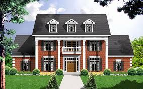 plantation style home plans 12 plantation style house plans house plans ideas
