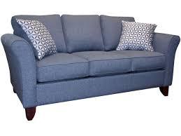 home lacrosse furniture