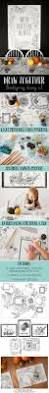 thanksgiving columbus 247 best party ideas images on pinterest peanut baby shower